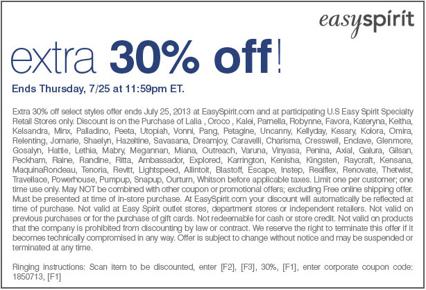 Shop with Easy Print Promo Code, Save with Anycodes. Smart customers would never pay full price. Glad to see the SMART YOU find us, AnyCodes. We provide a wide range of offers including online promo codes & deals, promotions & sales, and in-store printable coupons.